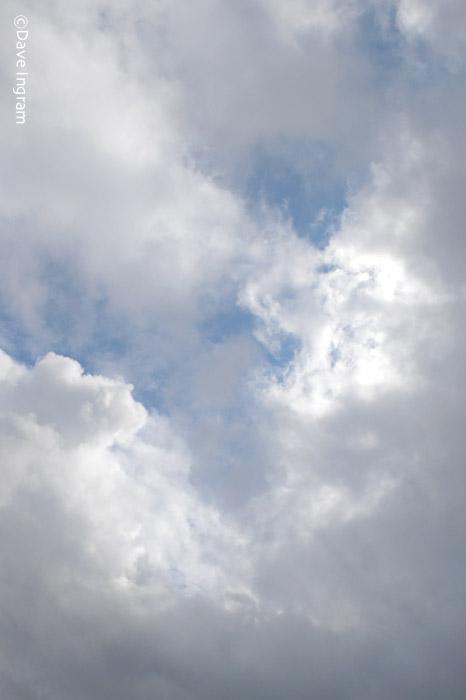 Sky Scape 3