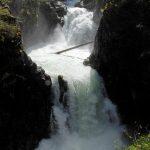 little_qualicum_falls