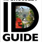 Crossley ID Guide (Eastern Birds)