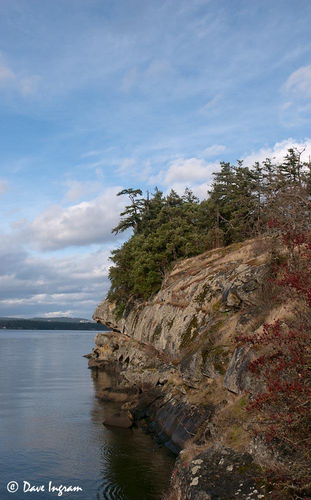 Jack Point Trail