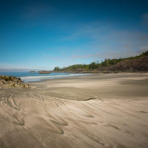 Radar Hill Beach #2