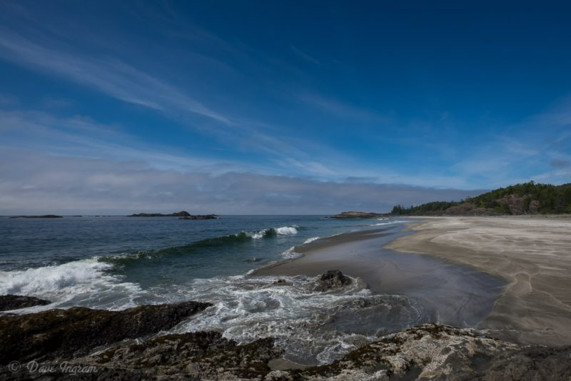 Radar Hill Beach #3