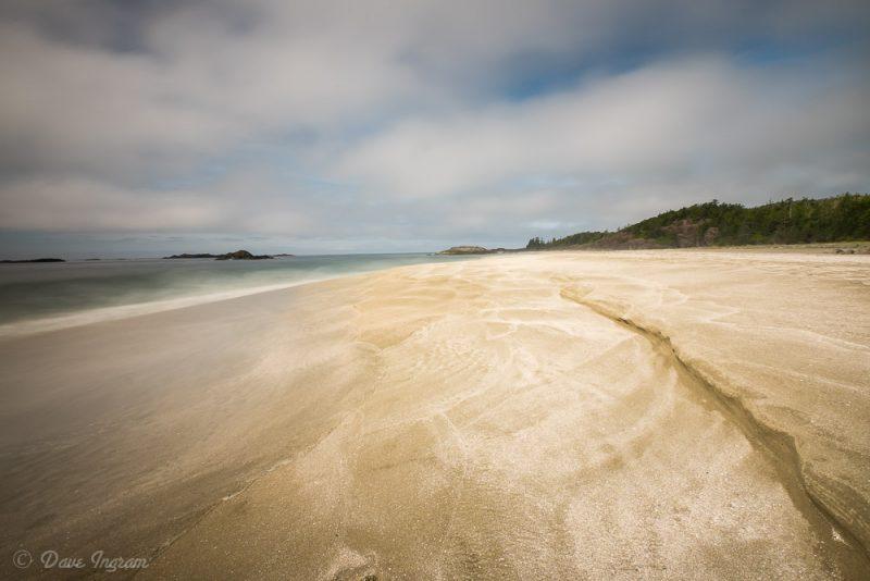 Radar Hill Beach